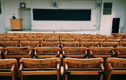 Szkolenia dla nauczycieli polonijnych