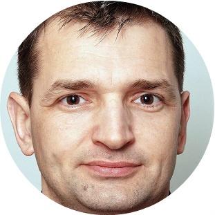 Tadeusz Sierszulski_200x200