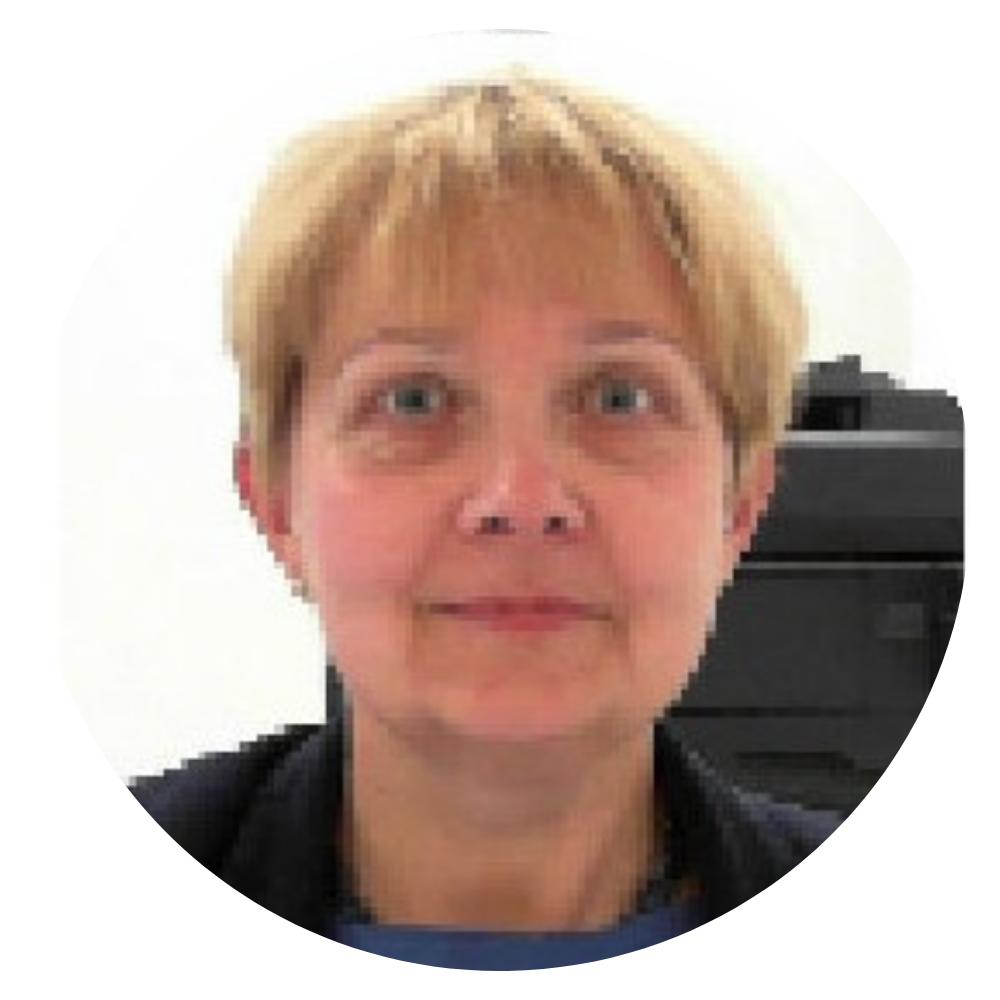 Elżbieta Grabska-Moyle klub nauczyciela