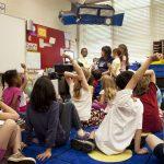 szkolenia dla nauczycieli